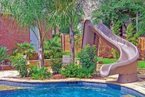 swimming-pool-slide-180