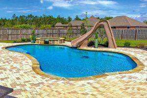 swimming-pool-slide-190