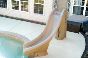 swimming-pool-slide-200