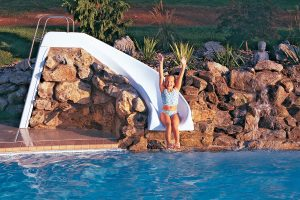 swimming-pool-slide-210