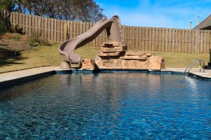 swimming-pool-slide-220