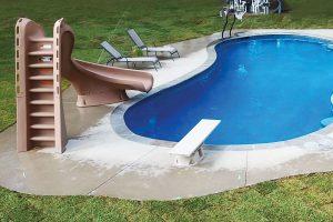 swimming-pool-slide-230