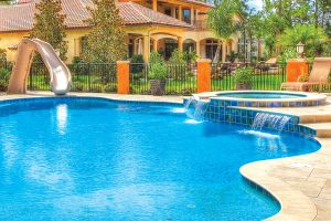 swimming-pool-slide-25