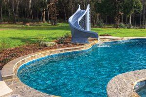 swimming-pool-slide-250
