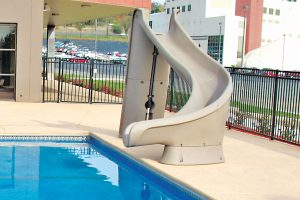 swimming-pool-slide-260