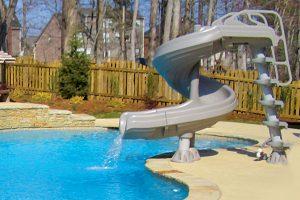 swimming-pool-slide-270