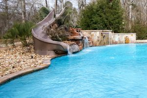 swimming-pool-slide-280