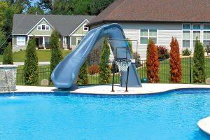 swimming-pool-slide-290