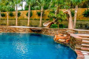 swimming-pool-slide-40