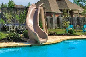 swimming-pool-slide-50