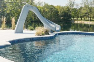 swimming-pool-slide-60