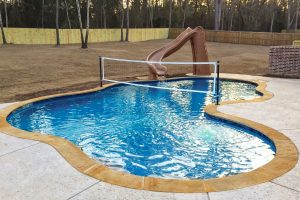 swimming-pool-slide-70