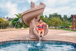 swimming-pool-slide-80