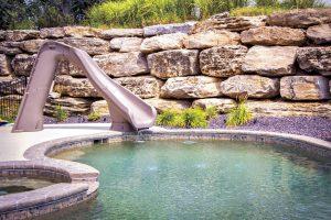 swimming-pool-slide-90