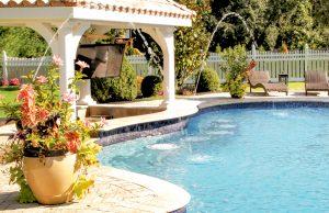 swimming-pool-swim-up-bar-233