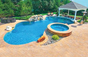 swimming-pool-swim-up-bar-260a