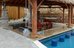 swimming-pool-swim-up-bar-270b