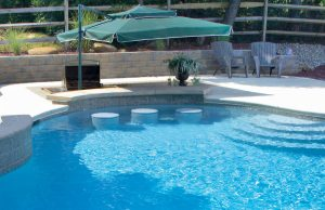 swimming-pool-swim-up-bar-300a
