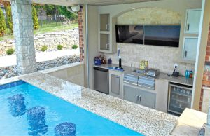 swimming-pool-swim-up-bar-330b