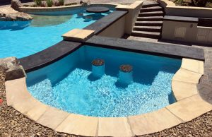 swimming-pool-swim-up-bar-350c