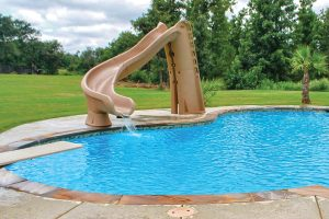 swimming-pool_slide_10