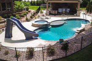swimming-pool_slide_20