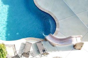 swimming-pool_slide_30