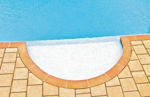 lounge-tanning-ledge-120-bhps
