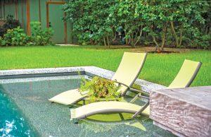 lounge-tanning-ledge-20-bhps
