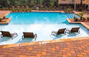 lounge-tanning-ledge-230-bhps