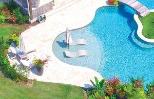 lounge-tanning-ledge-360-bhps.jpg