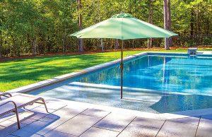 lounge-tanning-ledge-390-bhps