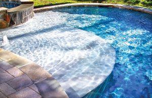 lounge-tanning-ledge-410-bhps