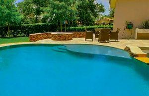lounge-tanning-ledge-420-bhps