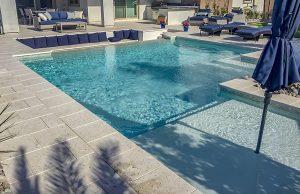 lounge-tanning-ledge-450-bhps
