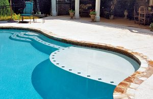 lounge-tanning-ledge-50-bhps