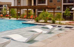 lounge-tanning-ledge-515-bhps