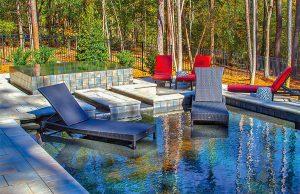 lounge-tanning-ledge-530-bhps