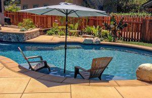 lounge-tanning-ledge-575-bhps