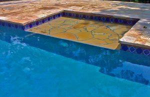 lounge-tanning-ledge-605-bhps