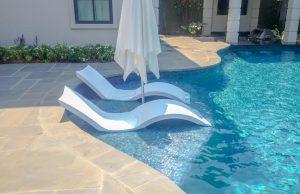 lounge-tanning-ledge-640-bhps