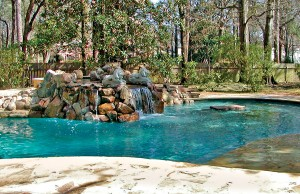 texarkana-inground-pool-04