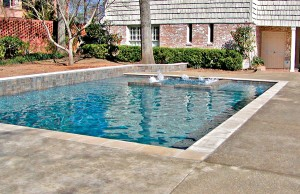 texarkana-inground-pool-11