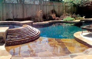 texarkana-inground-pool-15