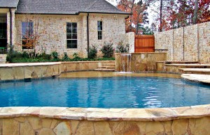 texarkana-inground-pool-18