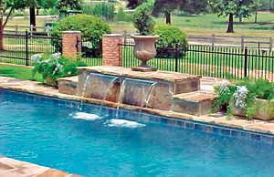 texarkana-inground-pool-20