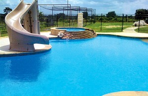 texarkana-inground-pool-21