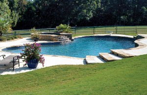 texarkana-inground-pool-23