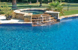 texarkana-inground-pool-24