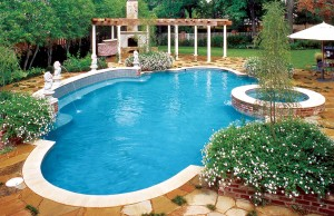 texarkana-inground-pool-30